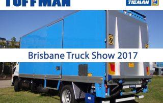 Brisbane-truck-show-2017