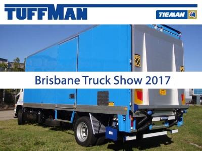 Brisbane-truck-show-2017-sml